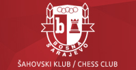 Chess Club Bosna